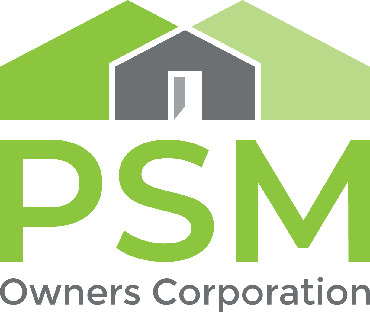 Phase Strata Management Owners Corporation